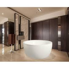 Tucson Bathroom Remodel How Much Does Bathroom Remodeling Cost In Tucson Az