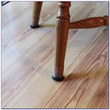Best Chair Glides For Wood Floors Best Furniture Glides Wood Floors Flooring Home Decorating