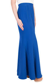 skirt labuh online women skirt free shipping zolace