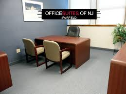 Office Furniture Fairfield Nj by Office Suites Of Nj In Fairfield Nj Services