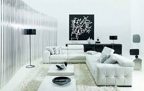 White Livingroom Furniture With White Living Room Furniture - White living room sets