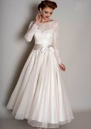 cocktail wedding dresses best cocktail wedding dress ideas on reception wedding