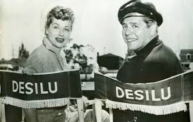 a life on screen the story of lucille ball kiwireport