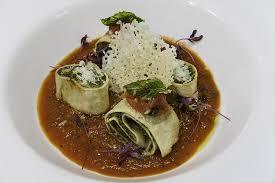 d8 cuisine wellness cuisine presentation of wellness cuisine