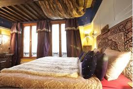 chambres d hotes anvers belgique house le prince d anvers belgique voir les tarifs et avis hôtel