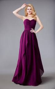 wedding evening dresses evening dresses formal dresses dorris wedding