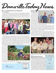 danville today news july 2012 by the editors inc issuu