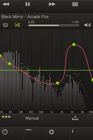 equalizer app for android 5 apps to tweak iphone s sound quality evolver fm