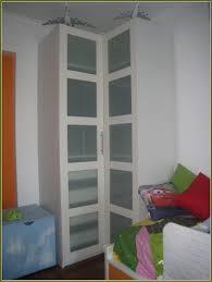 home design ikea wardrobe closet with mirror wainscoting garage