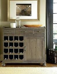Rustic Bar Cabinet Wine And Liquor Cabinet Houzz Rustic Bar Cabinet Living