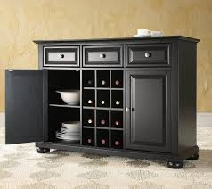 Dining Room Buffet Cabinet by 49 Best Dining Table And Buffets Images On Pinterest Dining