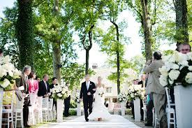 wedding processional wedding processional songs from real weddings inside weddings