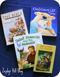 catholic gifts and more catholic gifts and more review zephyr hill