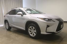lexus is300 for sale ohio lexus rx 350 for sale nevada dealerrater
