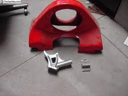 vw center mount fan shroud center mount t1 fan shroud