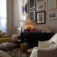 Interior Design Intern by Nancy Meyers The Intern As Always A Totally Unrealistic Home For