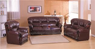 Indian Sofa Designs Sofa Design Layer Weaving Sofa Set Designs With Price Ideas
