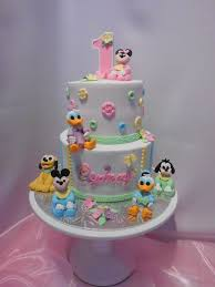 ideas for baby s birthday 1st birthday cake for baby