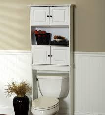 bathroom bathroom well groomed white bathroom space saver over