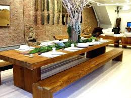 huge dining room table big dining room tables huge dining room tables luxury dining room