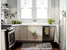 Small Kitchen Redo Ideas by Kitchen Cabinet Design Ideas Pictures Options Tips U0026 Ideas