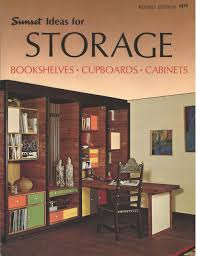 cheap cd storage cupboards find cd storage cupboards deals on
