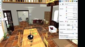 free interior design software for mac best house design software awe inspiring best home interior design