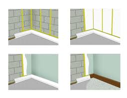 amusing waterproofing central missouri basement waterproofing for