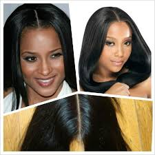 sew in with lace closure 9 best sew in closure images on lace closure