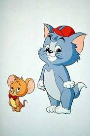 tom jerry cartoon latest hd wallpapers free download