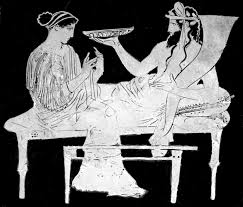 persephone and demeter yet another uu curriculum site