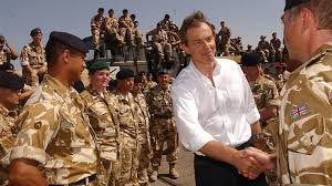 Seeking Uk Uk Govt Top Lawyer Seeking To Block Prosecution Of Tony Blair