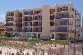 2 Bedroom Condo Ocean City Md by 7209 Atlantic Avenue Unit 1b Ocean City Md 21842 Vacation Rental