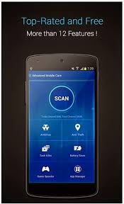 mobile care apk free go to android advanced mobile care amc security 4 5 1 apk