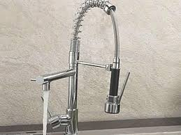 Discount Kitchen Faucets by Enrapture Speakman Faucets Tags Sink Faucets Single Handle