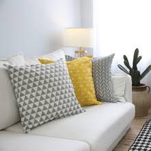 Designer Sofa Throws Modern Grey Sofa Reviews Online Shopping Modern Grey Sofa