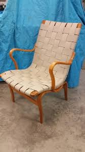 Recaning A Chair Our Work Rainbow Upholstery Of Maine