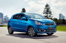 mitsubishi mirage 2017 mitsubishi mirage review
