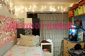 diy headboard dorm room youtube loversiq