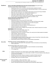 Sigma Beta Delta On Resume Esl Narrative Essay Prompts Best Essay Ghostwriting Site Gb