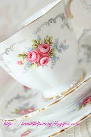 Vintage China Patterns by 25 Best Royal Albert Ideas On Pinterest Tea Sets Vintage