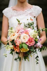 style u0026 the bride u0027s top 10 country wedding bouquets