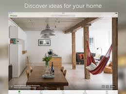 interior home design app houzz home design shopping on the app store