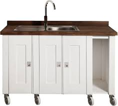 free standing kitchen sink cupboard swedish style free standing kitchen units south africa
