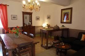 chambre d hote castelnaudary chambre d hote castelnaudary source d inspiration accueil design
