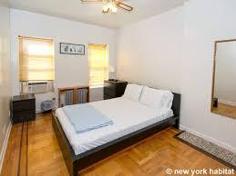 york accommodation 4 bedroom duplex apartment rental in park