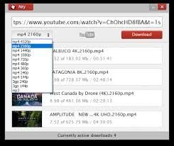 download youtube in mp3 how to download youtube videos pcmag com