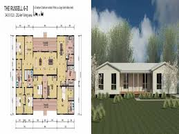 mobile homes floor plans bedroom 4 bedroom modular homes fresh 4 bedroom mobile home floor