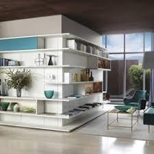 Melrose Home Decor California Closets 18 Photos U0026 18 Reviews Home Decor 8117