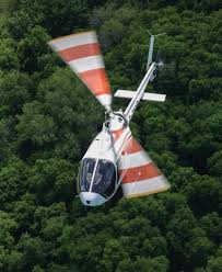 back in the game the bell 505 jet ranger x vertical magazine